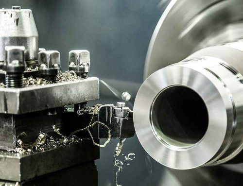 3 Ways To Reduce Manufacturing Costs